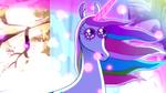 Gravity Falls S2 E15 Unicorn