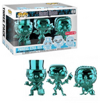 Hitchhiking-Ghosts-3pk-The-Haunted-Mansion-Pop-Vinyl-Figure-Target-Exclusive-1