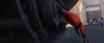 Incredibles 2 198