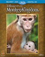 MonkeyKingdom Bluray.jpg