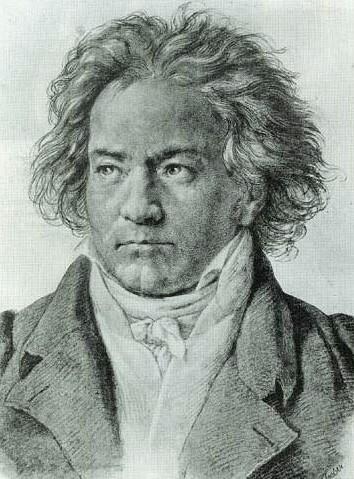 Nicolaus Dräuy