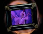 OUaH Attractive Evil - Jafar