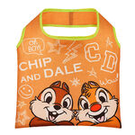 Shopping bag · Eco bag Tip & Dale Denim style