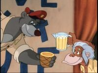 TaleSpin ep 45-Louie's Last Stand 0001