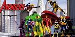 The-20-best-superhero-animated-series-part-iv-avengers-emh