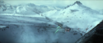 The-Force-Awakens-74