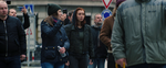 The Falcon and The Winter Soldier - 1x04 - The Whole World is Watching - Karli horrified
