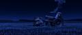 Traktor i Złomek