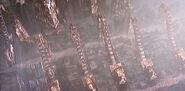 WALL-E Incinerators6