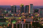 10 Birmingham-Skyline