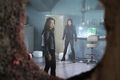 Agents of S.H.I.E.L.D. - 7x11 - Brand New Day - Photography - Kora and May 3