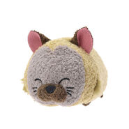 Am Tsum Tsum Mini