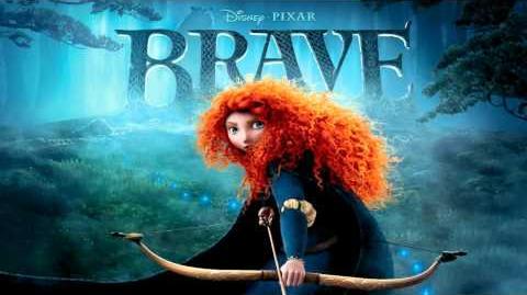 Brave_-_Noble_Maiden_Fair_(A_Mhaighdean_Bhan_Uasal)
