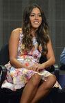 Chloe Bennet Summer TCA13
