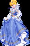 Cinderella bejeweled 03