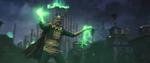 Classic Loki Magic - Loki EP5