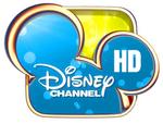 Disney Channel UK HD