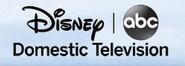 Disneyabc2013