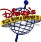Disneys Wide World of Sports