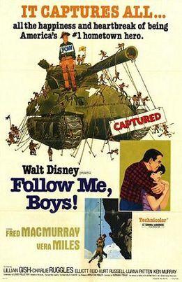 Follow me Boys.jpg