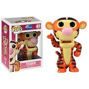Funko Pop! Tigger
