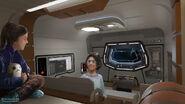 Galactic-starcruiser-concept-art-4-1200x675.jpeg