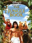 Kipling's The Jungle Book