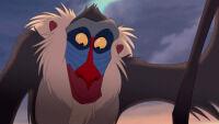 Lion-king-disneyscreencaps.com-277.jpg