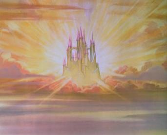 El Castillo del Príncipe Florian