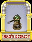 Robot2 clipped rev 1