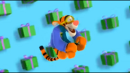Screenshot (570)