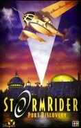 Stormrider-attraction-poster-tokyo-disneysea