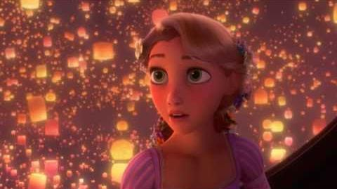 Tangled_-_I_See_The_Light_-_Mandy_Moore