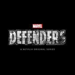 The Defenders logo.jpg