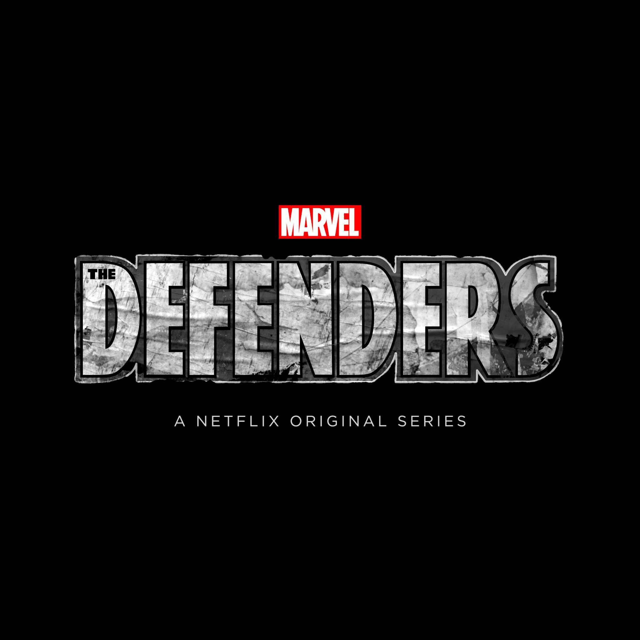 Os Defensores (série de TV)