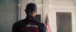 The Falcon and The Winter Soldier - 1x06 - One World, One People - John Walker