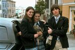 The Princess Diaries Promotional (11)