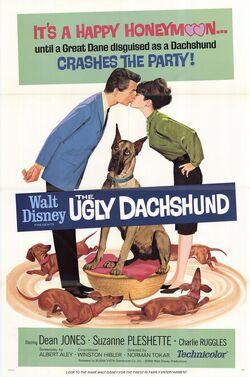 The Ugly Dachshund.jpg
