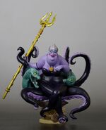Ursula-1