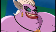 Ursula-House of Villains07