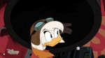 Whatever Happened to Della Duck! (8)