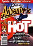 10 Disney Adventures August 30 1997