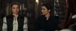 Black Widow (film) (31)