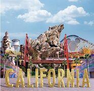 CaliforniaAdventures8