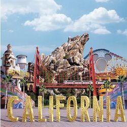 CaliforniaAdventures8.jpg