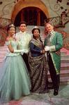 Cinderella 1997 Promotional (4)