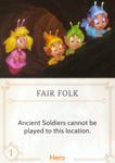 DVG Fair Folk