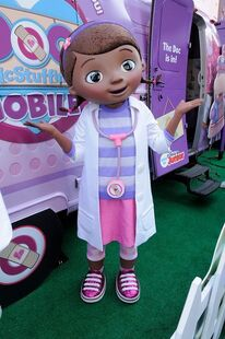 Disney's-Doc-McStuffins-On-Tour-In-The-Doc-Mobile