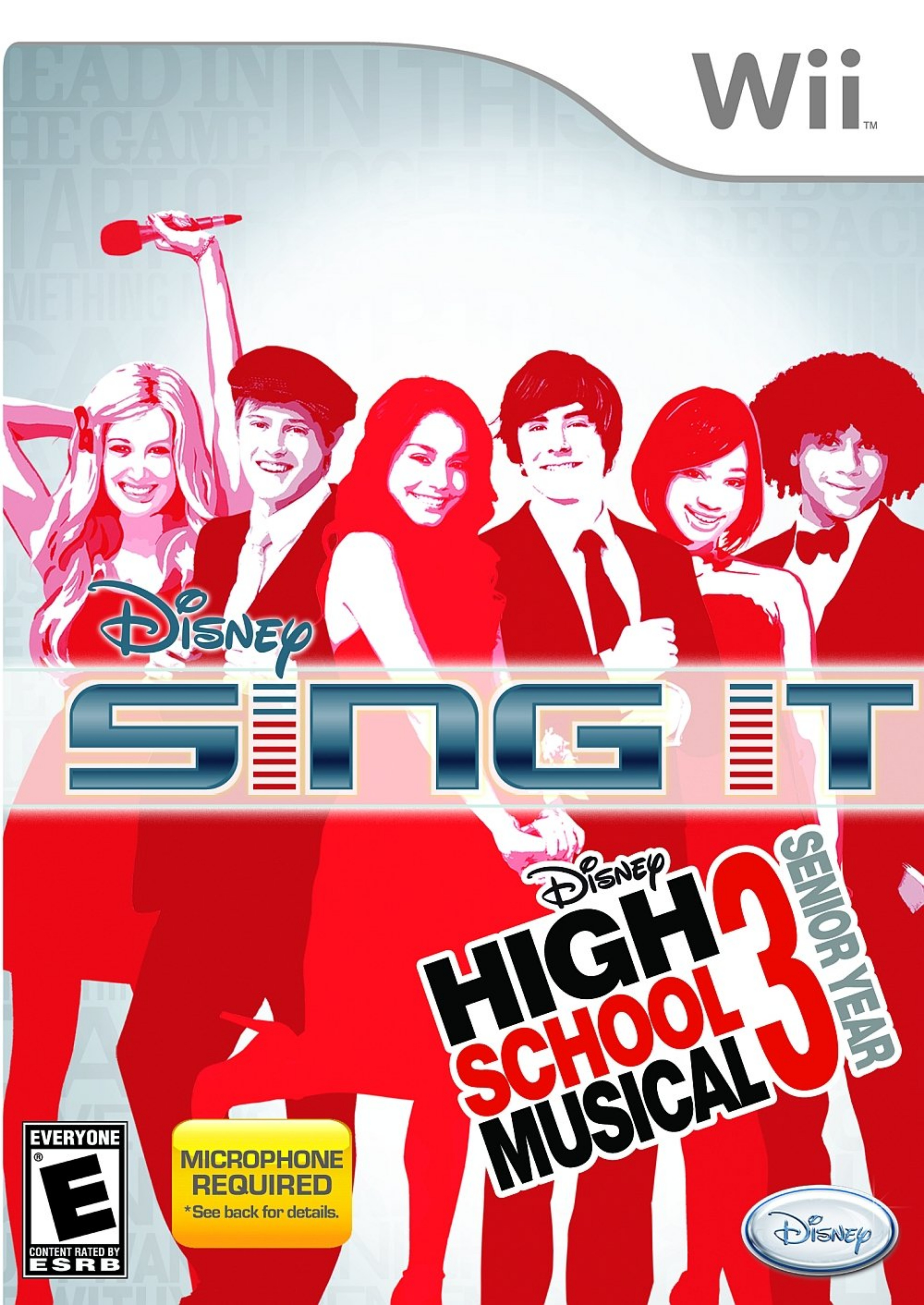 high school musical 3 song bet on it