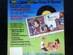 Disneybookrecordback28
